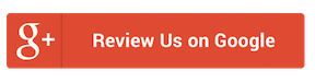 Google-Review-Button-v2.png