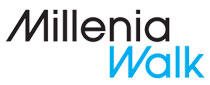 milleniawalk_sg_logo.jpg
