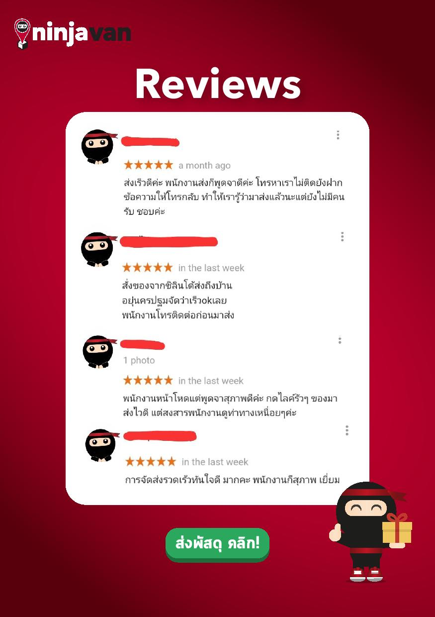 REVIEWS02