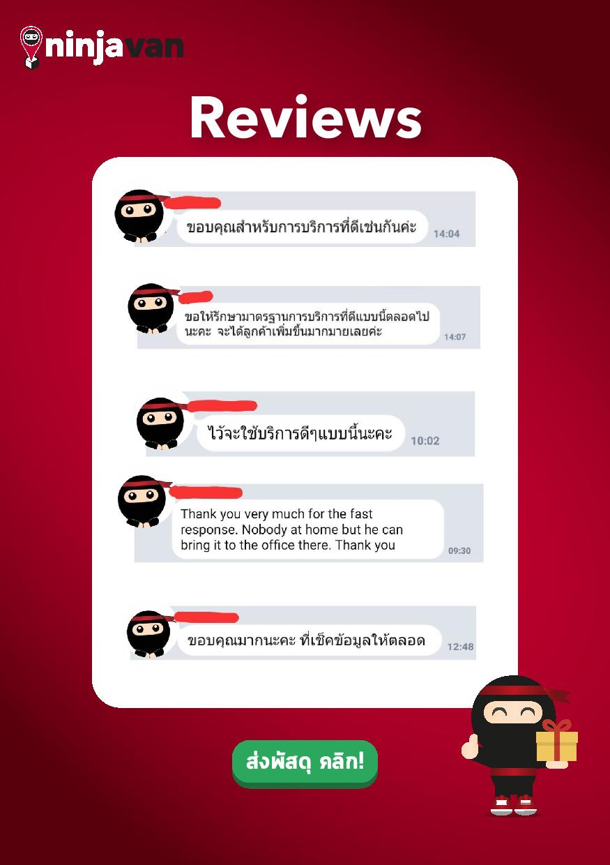 REVIEWS09