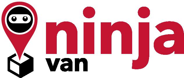 Image result for ninja van logo