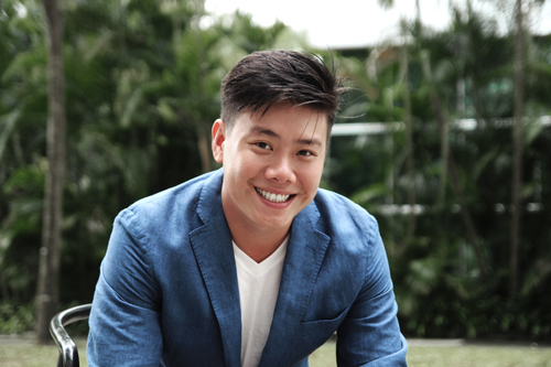 CEO & Co - Founder - Là CEO của Ninja Van, Lai Chang Wen chịu trách nhiệm trong việc đưa ra chiến lược ngắn hạn và dài hạn của Ninja Van. Ông đặc biệt chú trọng đến việc xây dựng môi trường làm việc hiện đại và quy mô của doanh nghiệp.Trước khi thành lập Ninja Van, Lai Chang Wen là đồng sáng lập và CEO của nhà bán lẻ quần áo trực tuyến, Marcella. Ngoài ra, Chang Wen cũng từng làm việc tại ngân hàng Barclays.