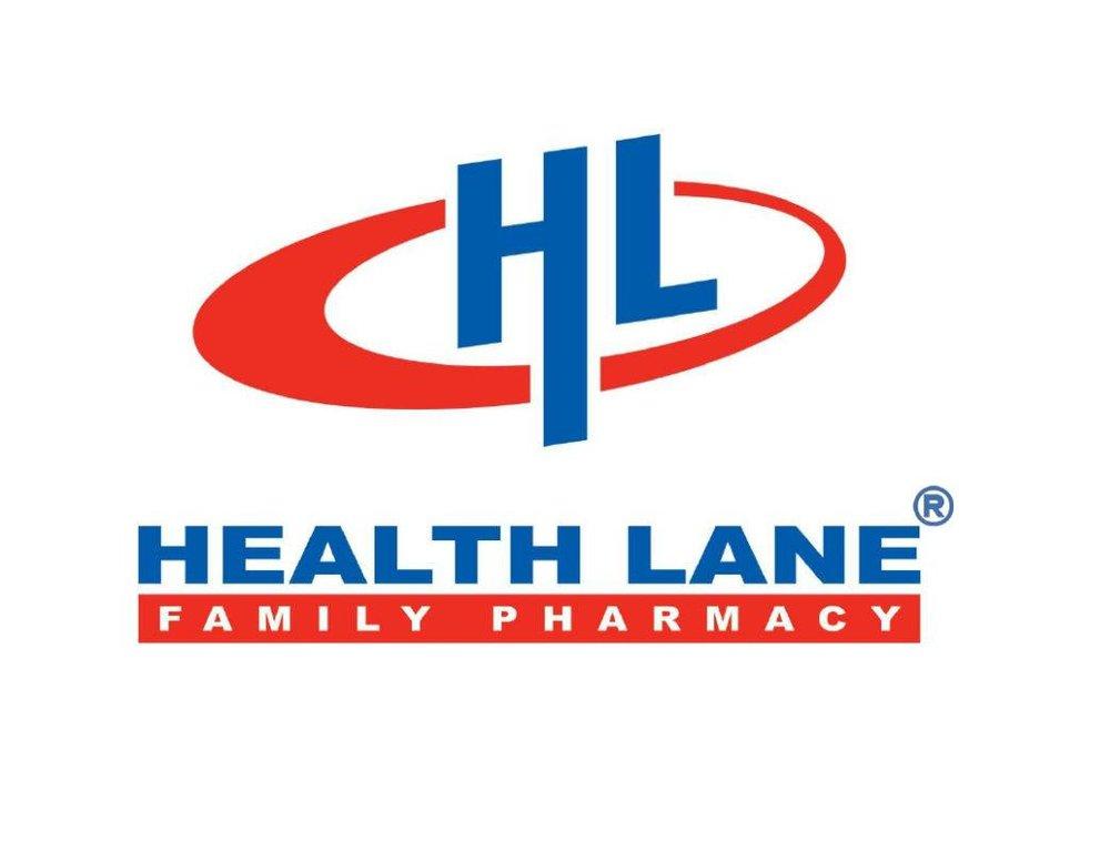 health-lane-family-pharmacy.jpg