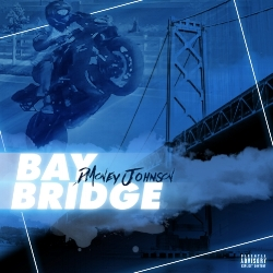 Click The Bridge to Download