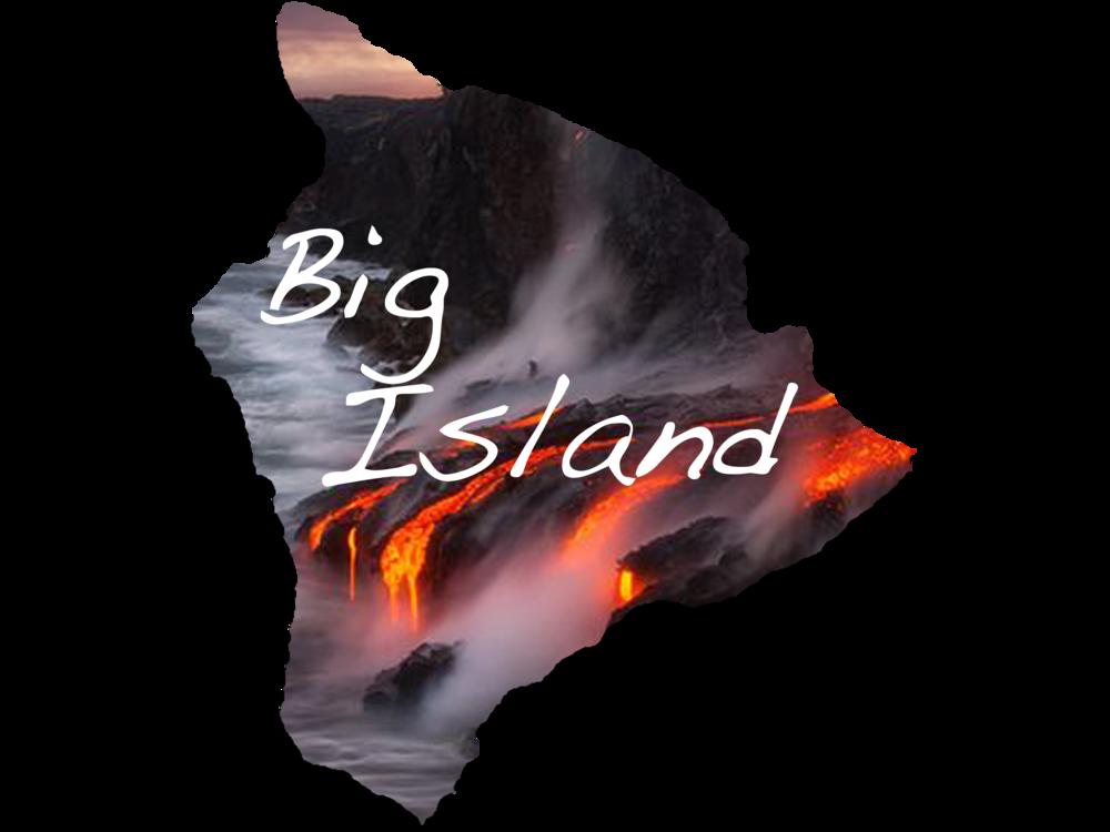 BigIsland_TItle_STOCK(2).png