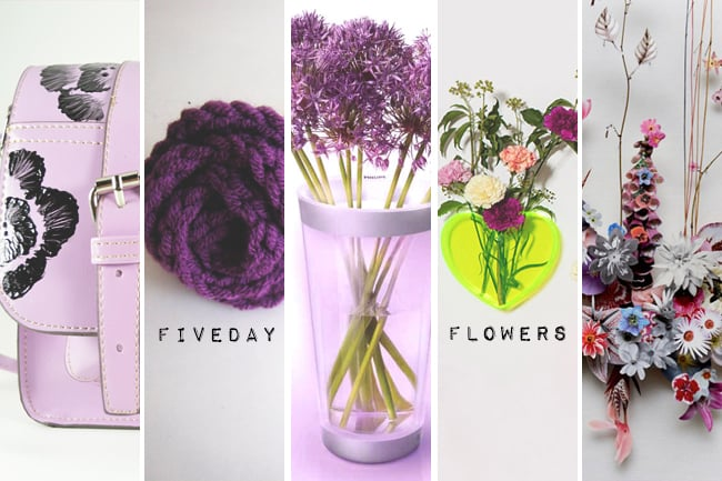 fivedayflowers