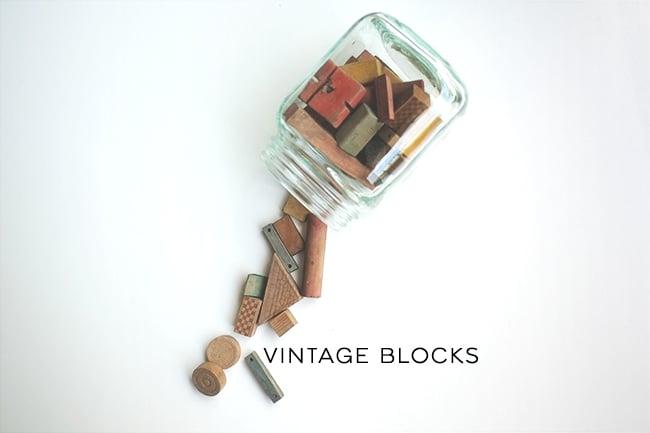 vintageblocks