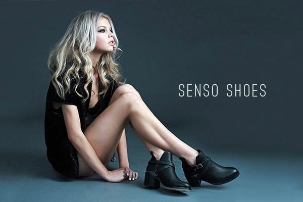senso1