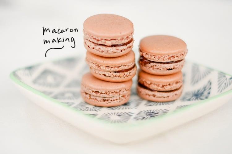 macaron0