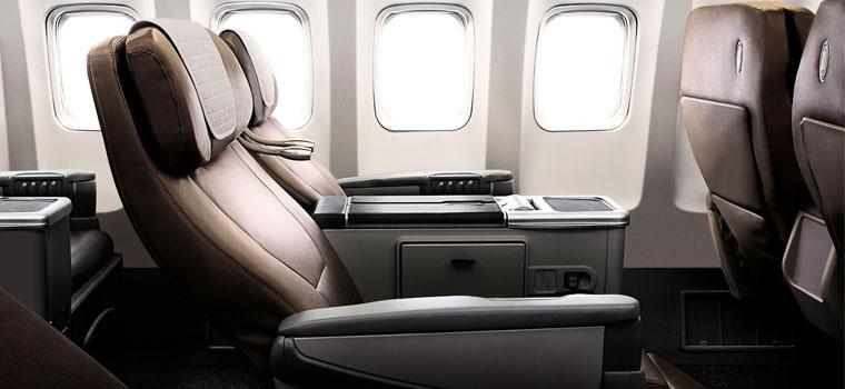 760x350-openskies-Prem_Plus_03_Seat_Detail.jpg