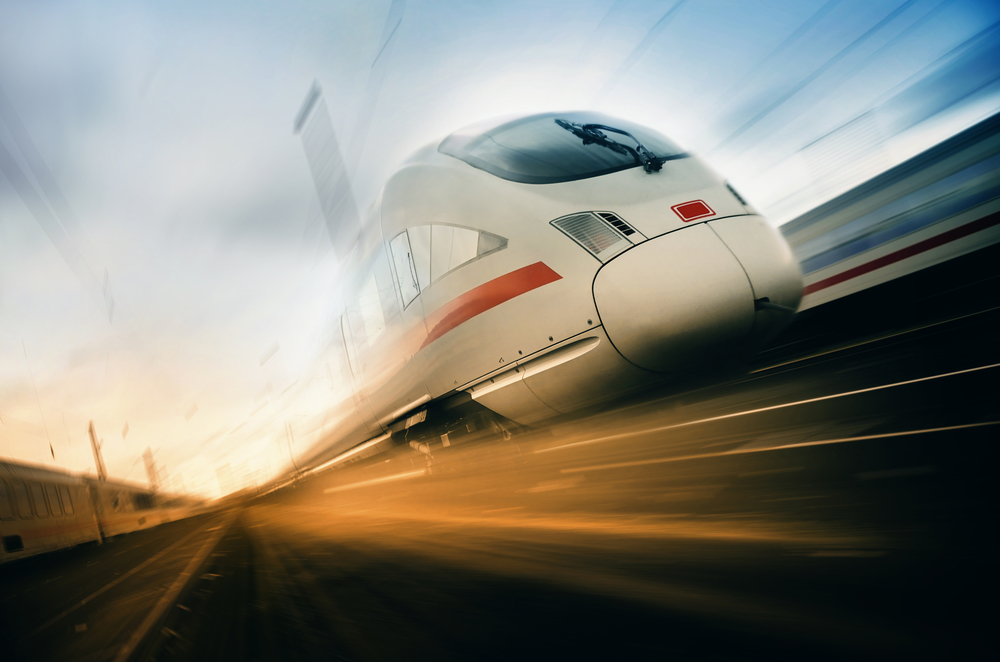 bigstock-Fast-Moving-Train-5256891.jpg