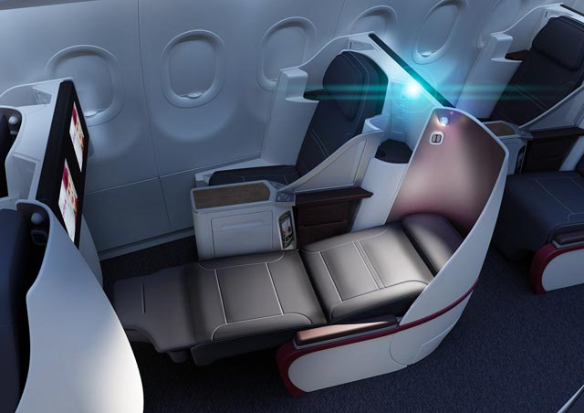 Qatar Airways' first All Business Class service1[qatarisbooming.com].jpg