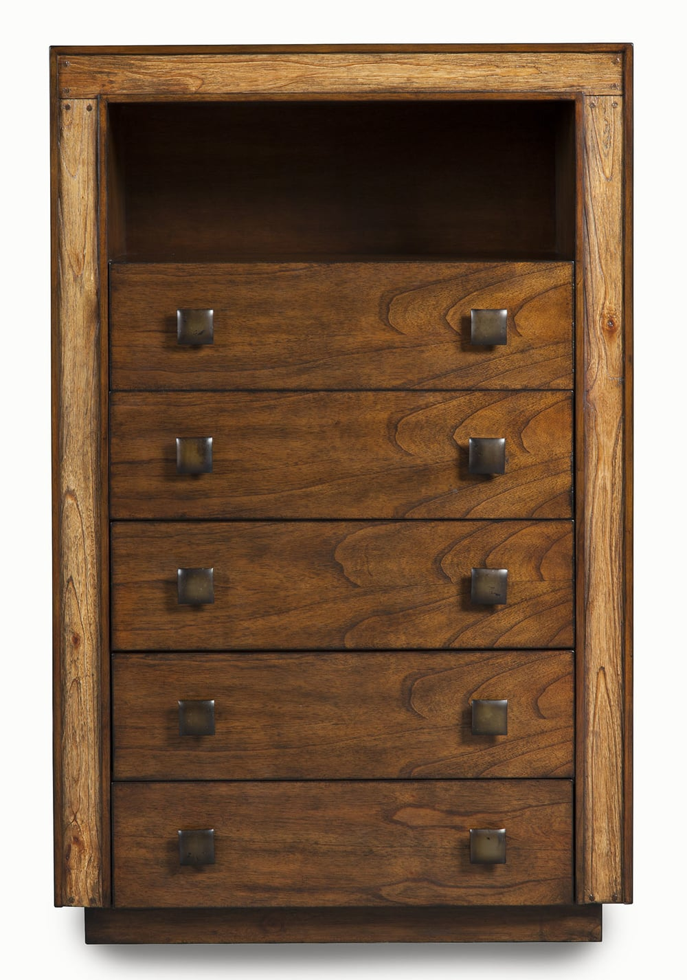 Jimbaran Bay Five Drawer Chest