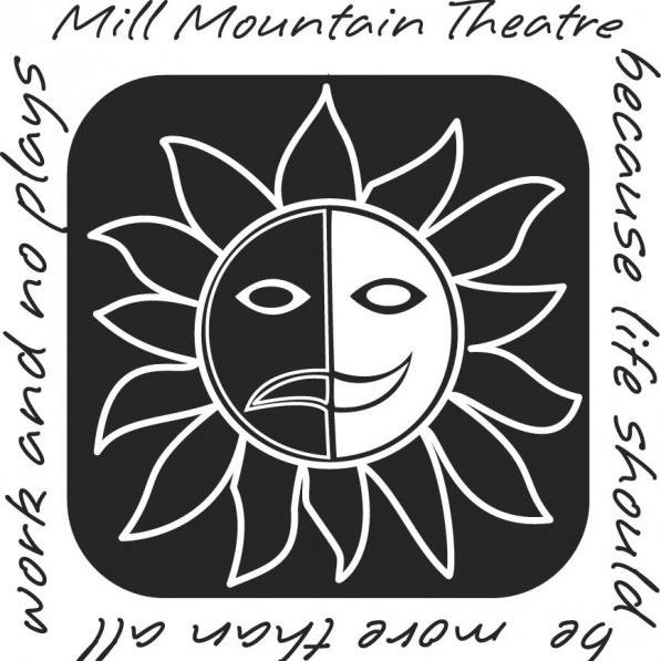 Teaching Artist at Mill Mountain Theatre! - On August 21, 2017 I will start a new adventure as a Teaching Artist at Mill Mountain Theatre in Roanoke, VA!Click here to learn more about the classes I will be teaching!