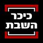 logo-small-grey.png