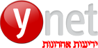 CENTRAL_1024_ynet_logo.png