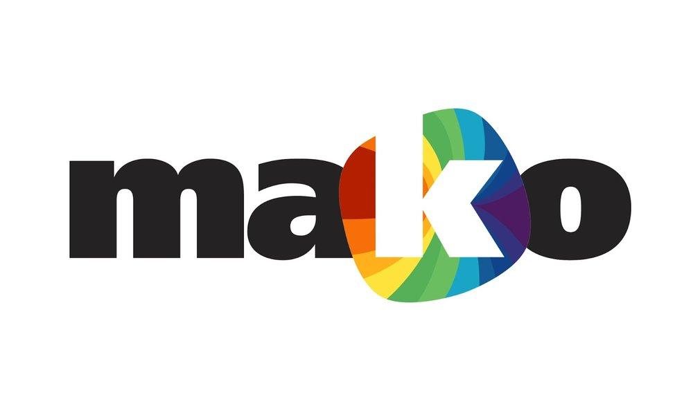 MAKO-LOGO.jpg