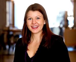 Cecilia Lassenius