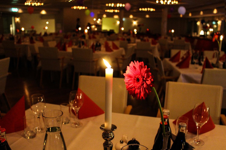 f75a4755c1f9 Boka din företagsfest i Stockholm här