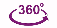 Se lokalen Skutan i 360