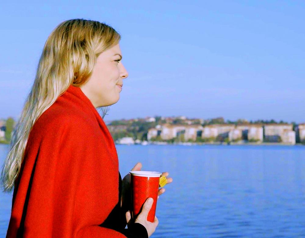Film om Essinge konferenscenter.