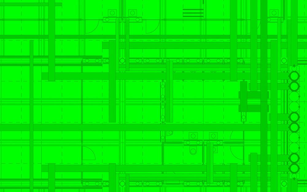 Publikation Fritz Haller — Architekt und Forscher