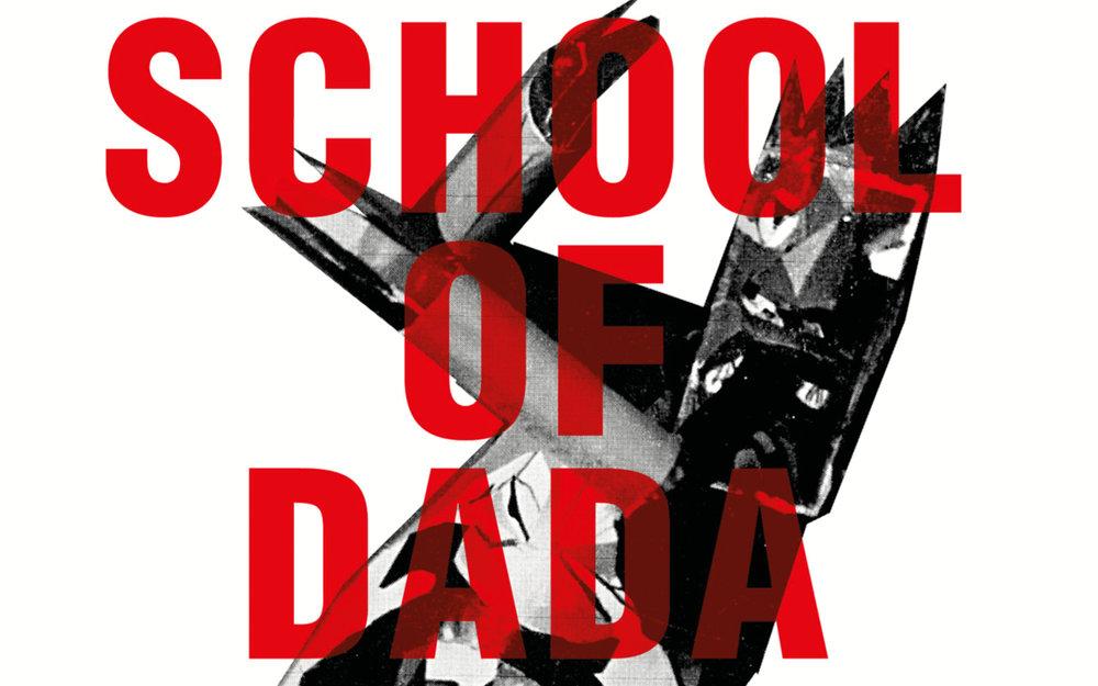 school_of_dada_slider.jpg