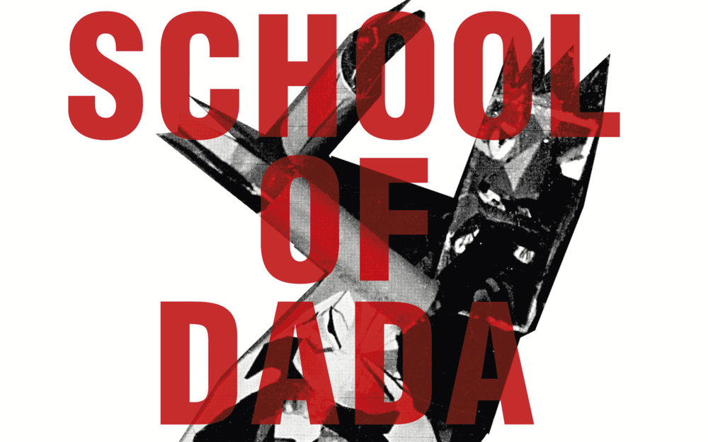 school of dada