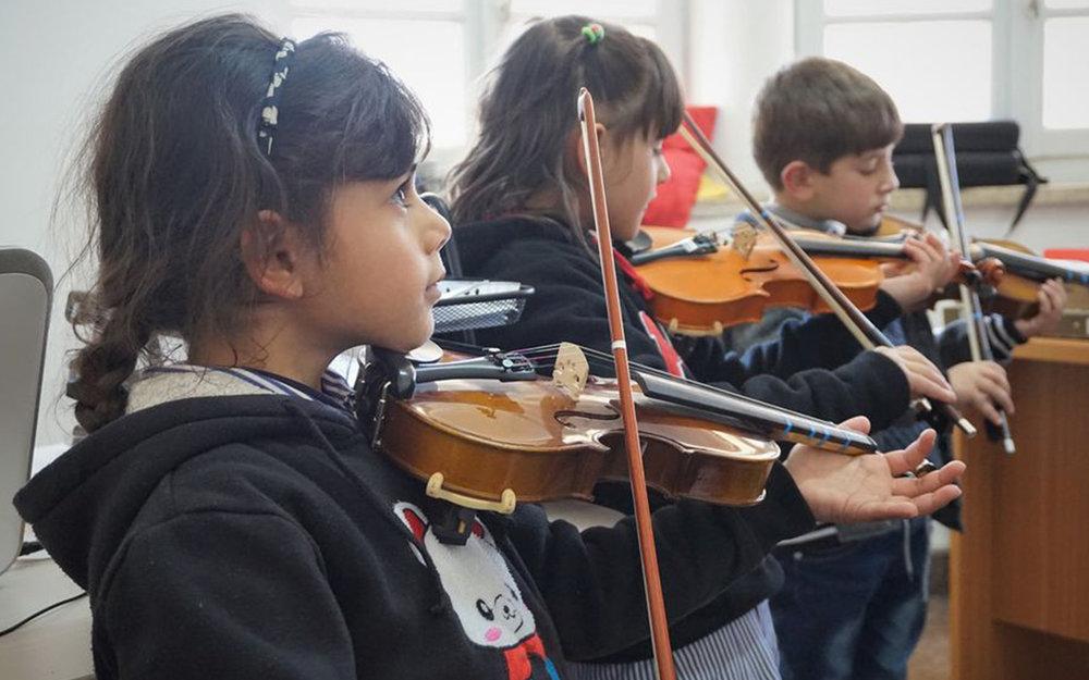 2_Geigen-Unterricht.jpg