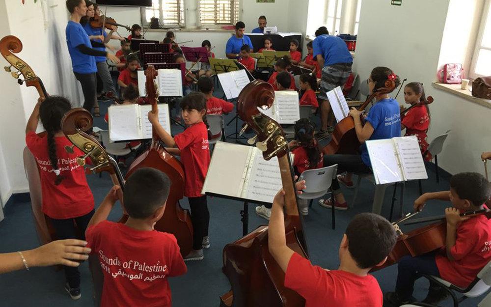 12_Orchesterprobe.jpg