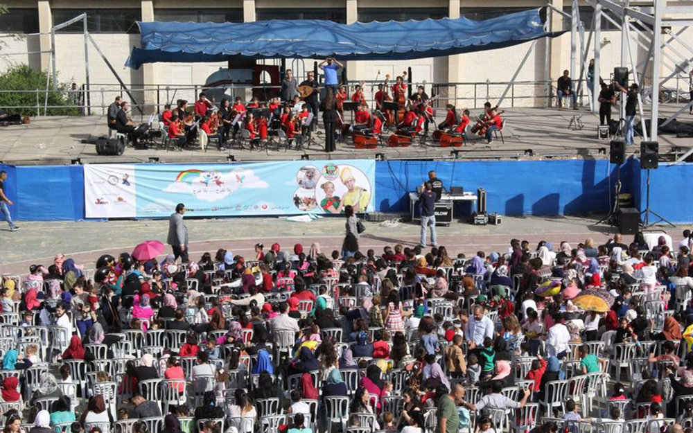 16_Konzert Dar al Kalima.jpg