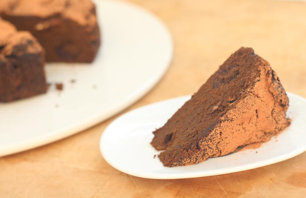 Blog-brownie