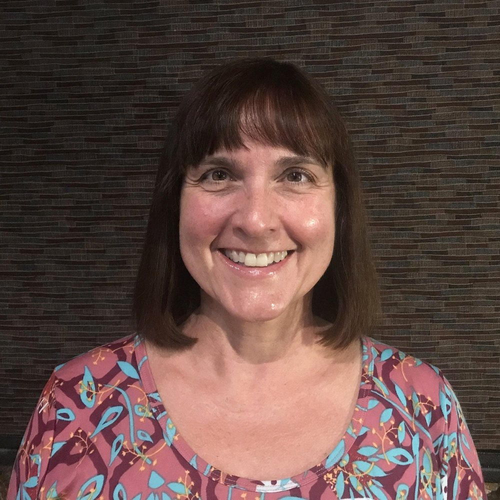 Nancy Becker | Owner, Business Manager