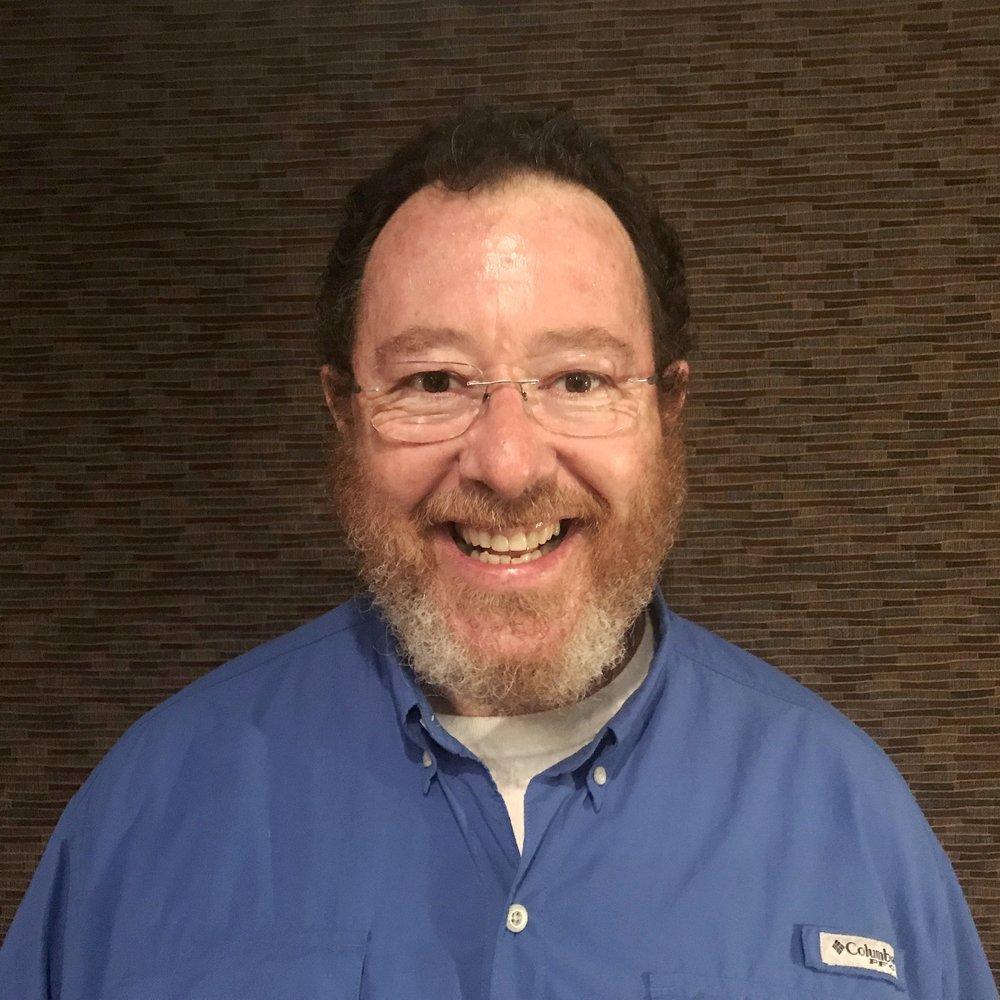 Bernie Becker | Owner, Mastering Engineer
