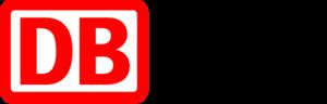 DB-MNL_rgb_M.png