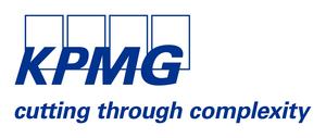 KPMG_Plus_Strapline_RGB.jpg