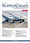 Supply+Chain+Managment+Journal+Aviation+III+2014.JPG