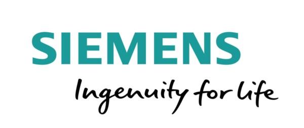 Siemens_Logo_Claim.jpg