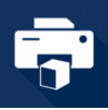AMF icon 100x101 (weisser rand).png