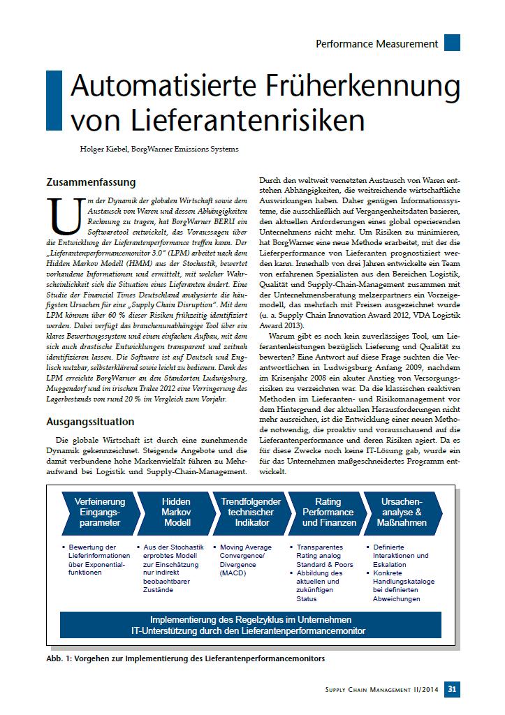2007a-automatisiertefrc3bcherkennungvonlieferantenrisiken.png