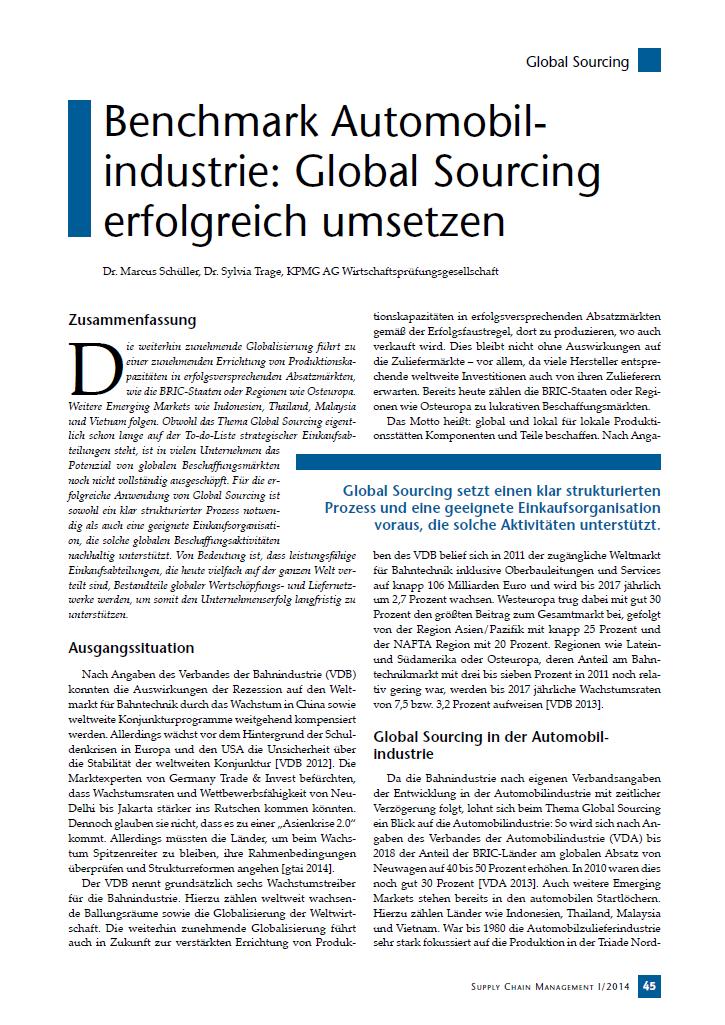 18ac1-benchmarkautomobilindustrie-globalsourcingerfolgreichumsetzen.png