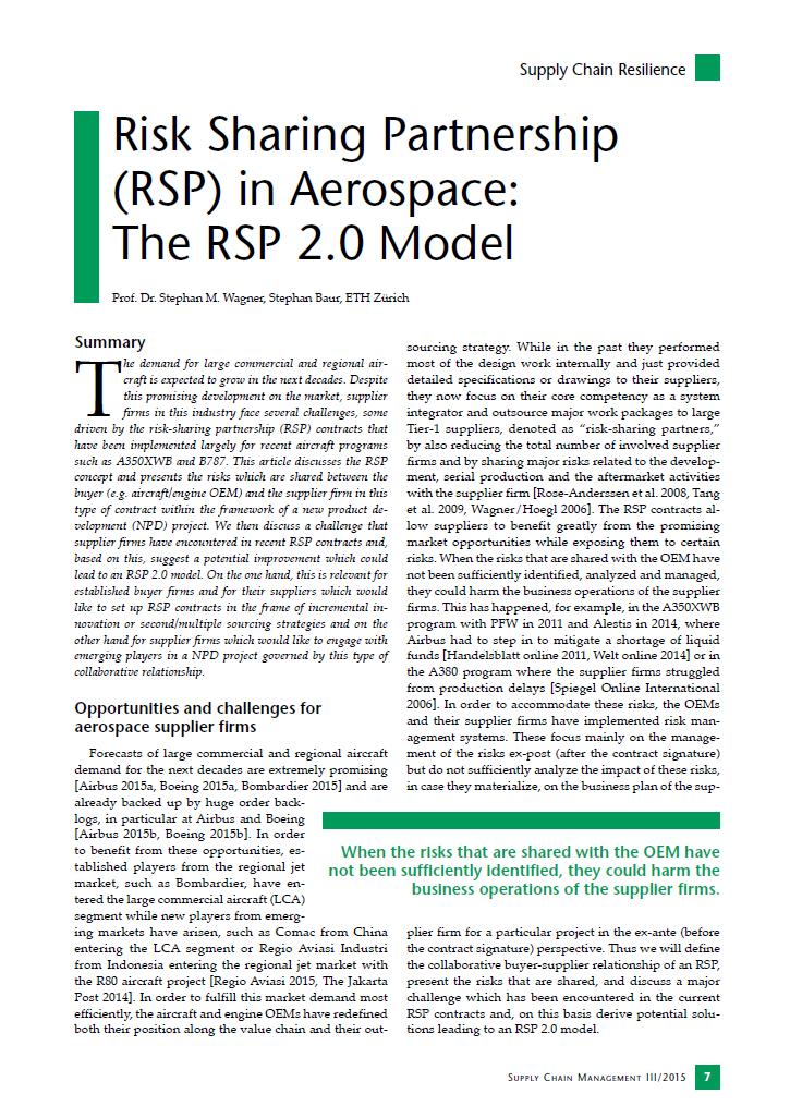 11fe4-risksharingpartnership28rsp29inaerospace-thersp2-0modelmodel.png