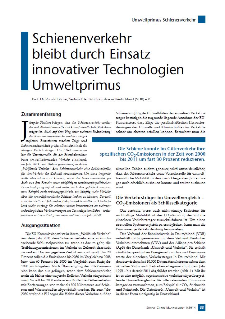 3ec67-schienenverkehrbleibtdurcheinsatzinnovativertechnologienumweltprimus.png