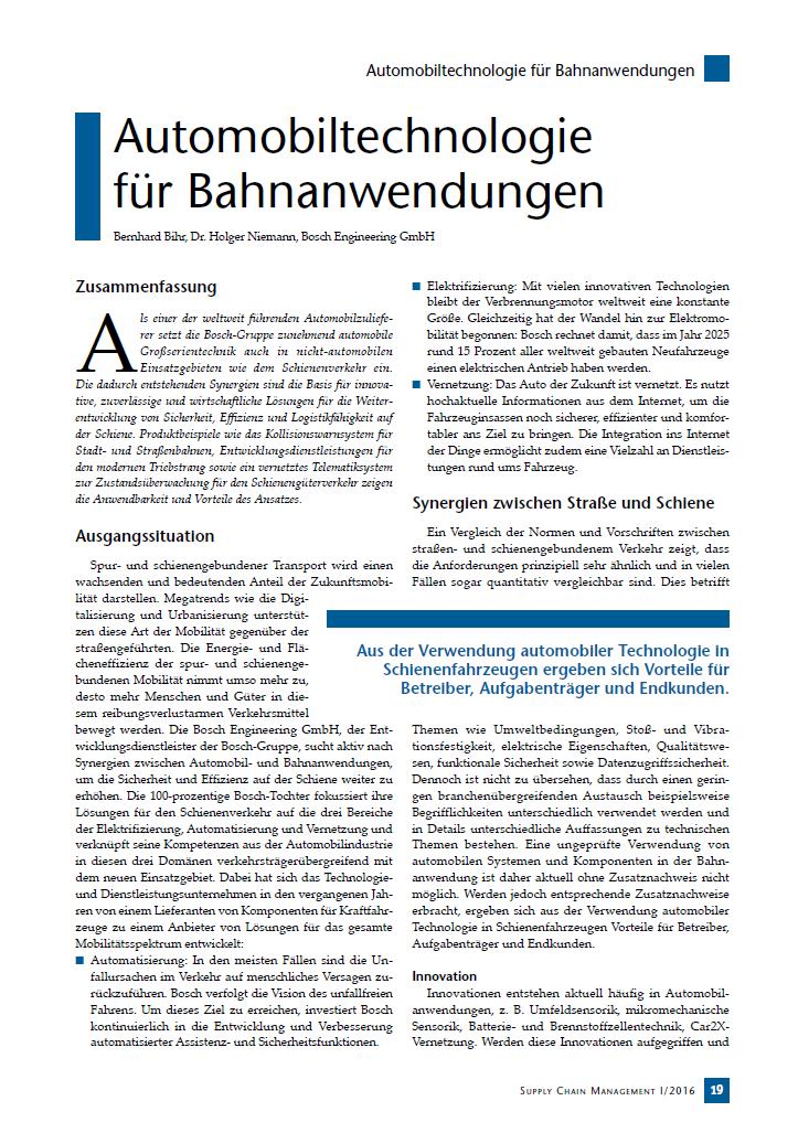 89bc6-automobiltechnologiefc3bcrbahnanwendungen.png