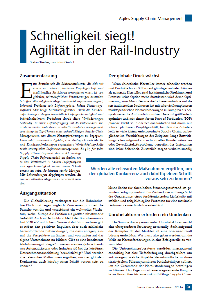 8d073-schnelligkeitsiegt21agilitc3a4tinderrail-industry.png