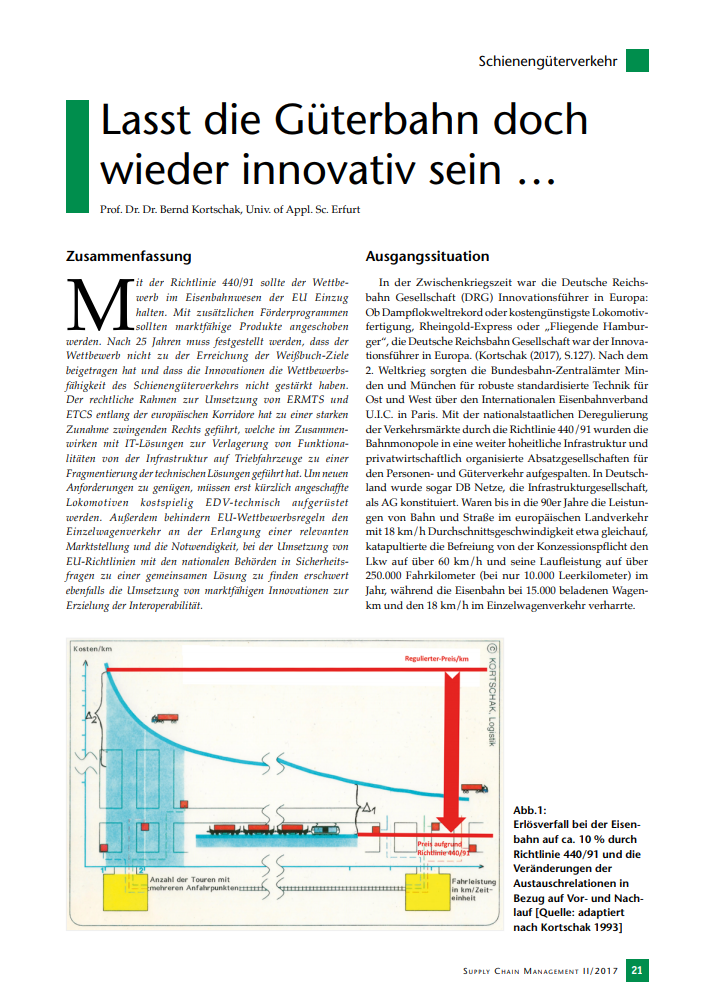 e4d57-lassdiegc3bcterbahndochwiederinnovativsein.png
