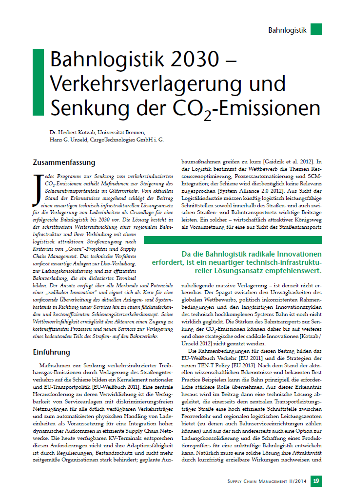 eb1f8-bahnlogistik2030e28093verkehrsverlagerungundsenkungderco2-emissionen.png