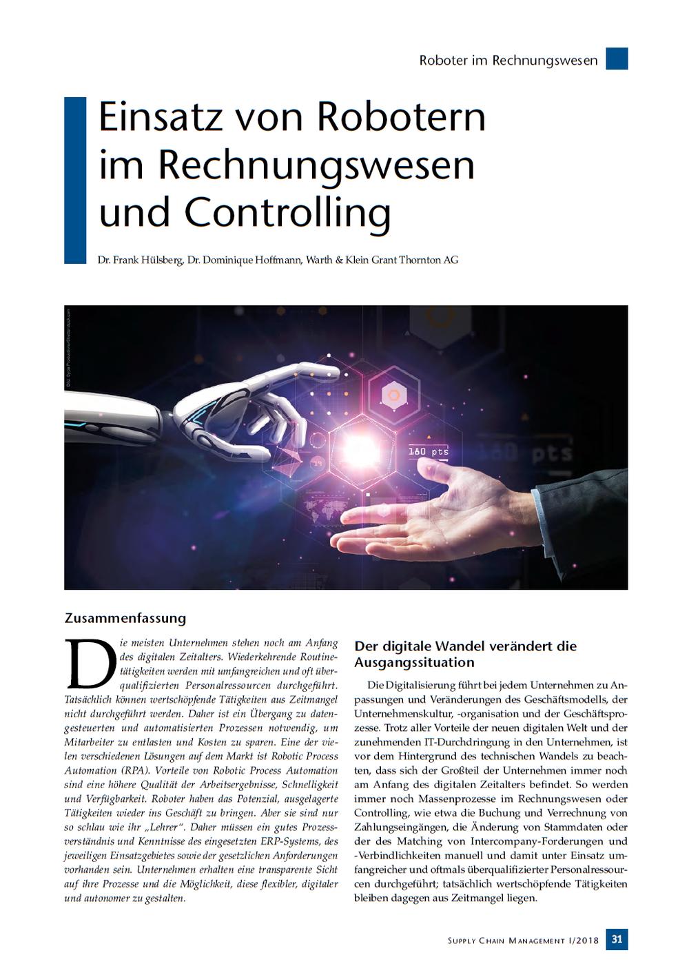 SCM 2018_I FDM Artikel 5 Roboter im Rechnungswesen Cover.png