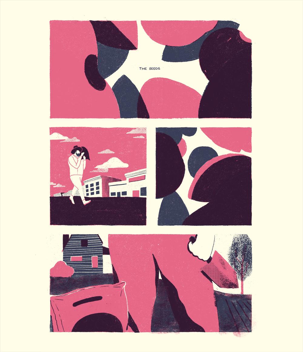 spring pg1 v1 copy.jpg