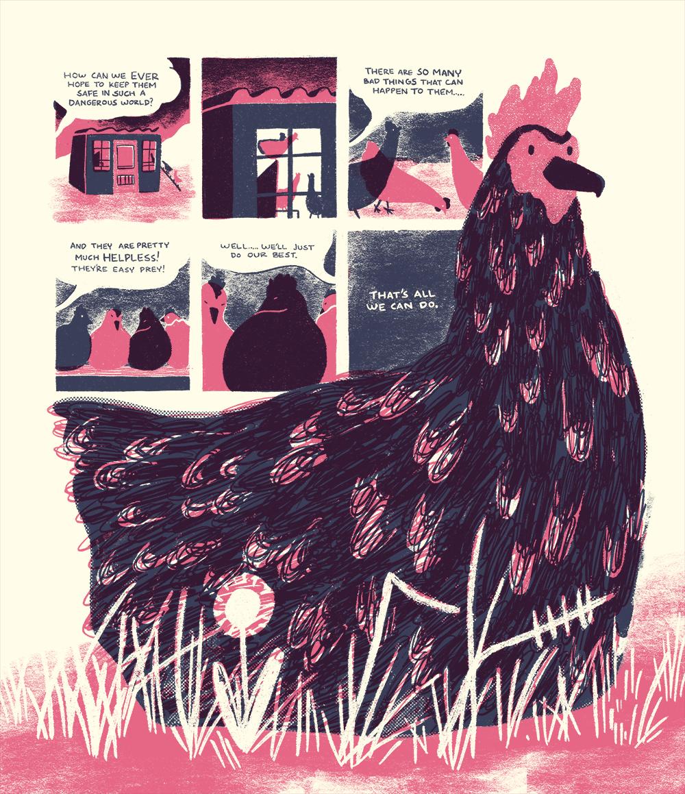 spring pg 5 v1 copy.jpg